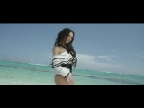 Премьера. INNA - Heaven (Official Music Video)