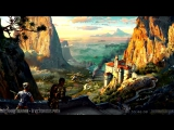 Epic Celtic Music Mix - Battle, Fantasy, Adventure - 1 Hour