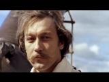 «Лестница в небо» - музыка из фильма «Тот самый Мюнхгаузен»