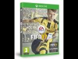 Марко Ройс - звезда обложки мирового издания FIFA 17!