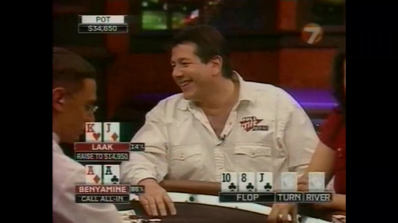 Poker After Dark s03e53_Love at First Raise