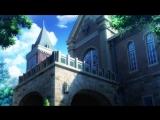 Маленький домработник / Shounen Maid - 3 Серия (Ancord & Jade)
