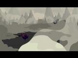 9 серия - 1 часть - 3 сезона мультсериала — «Время приключений» - Спасибо - в озвучке от Сыендук