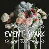 """Свадебное агентство """"EVENT-SHARK""""Идеи для свадьб"""
