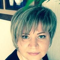Инна Романенко