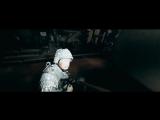 Запретная Зона 3D (2016)