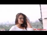 Dj Natasha Baccardi feat. Julia Turano–Is It Love (Dj Timur Giniyatov Remix)_HD