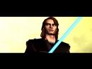 Звёздные Войны - Войны Клонов - Наследие - Часть 7 - Русская озвучка