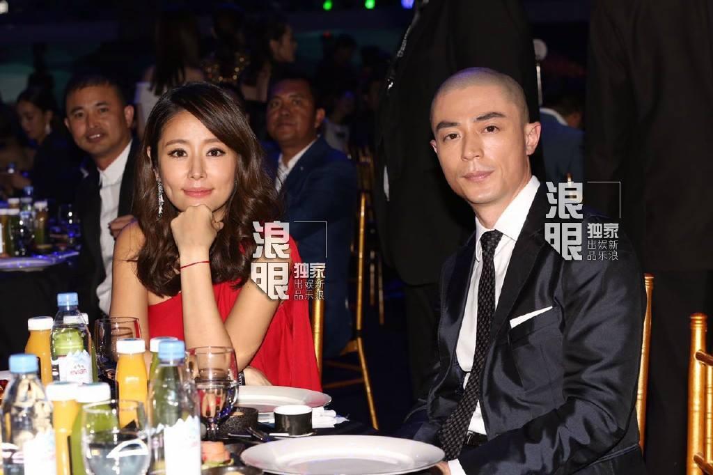 Уоллес Хо / Wallace Huo / Huo Jian Hua  - Страница 10 JwGCeQQrNiU