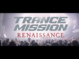 Trancemission Renaissance Moscow 11.02.17  Aftermovie  Radio Record