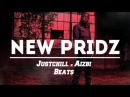 Ace Hood type beat 2016 New Pridz Prod by Justchill Beats x Aizbi