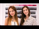Майя Забошта как начать бизнес в Instagram со стабильным доходом и открыть салон красоты с подругой