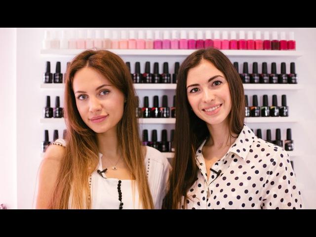 Майя Забошта: как начать бизнес в Instagram со стабильным доходом и открыть салон красоты с подругой