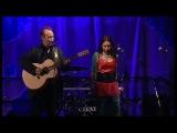 Colin Hay &amp Cecilia No