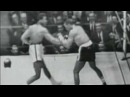Muhammad Ali vs. Sonny Banks 1962
