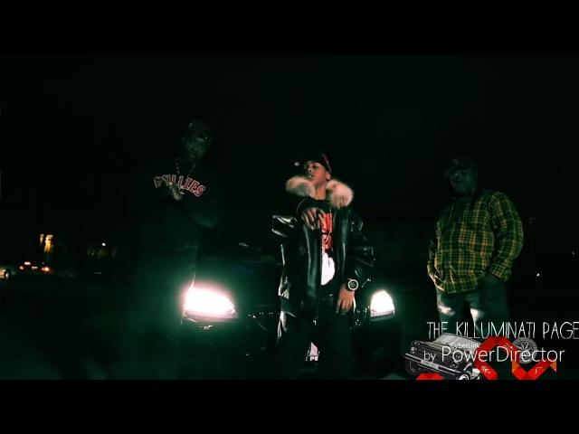 2pac Mouse Man Ft. Mopreme Shakur - 4 My Niggaz In Da Penn.