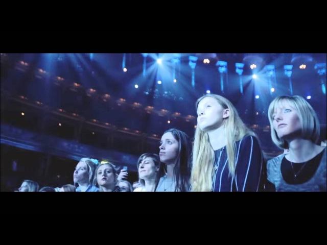 Jake Bugg - Simple Pleasures (Live At The Royal Albert Hall)
