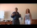 Евгений Аверьянов - Удаление программы старения из тела