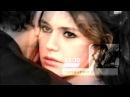 Бехлюль и Бихтер Lara Fabian - Adagio