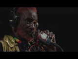 Lee Scratch Perry &amp Subatomic Sound System - Full Performance (Live on KEXP)