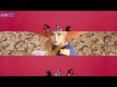 BLACKPINK/RED VELVET/TWICE - Whistle/Ice Cream Cake/Cheer Up MASHUP [by RYUSERALOVER]