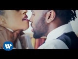Jason Derulo - If It Aint Love (Official Music Video)