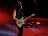 Whitesnake - Reb Beach Solo 19-07-16 Paris Olympia