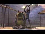 Star Wars Rebels - Zeb Orrelios vs. Agent Kallus 1080p