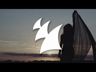 Alexander Godart Dayaté - Grey (Official Music Video)