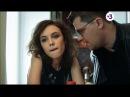 Призрак опера 1 серия комедия 2 04 2017 смотреть онлайн