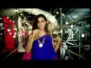 Armin van Buuren Zocalo Victorias Secret 2008 Video re edit by Ahura