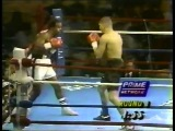 1991-11-15 Winky Wright vs. Gary McCall