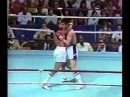 1982-07-04 Aaron Pryor vs Akio Kameda WBA World Super Lightweight Title