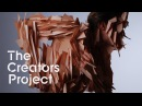 Lucy McRae on Creativity and the Human Body as Art | Visionaries, Episode 2