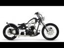 Liberta Motorcycles die coolen Kisten aus Hamburg
