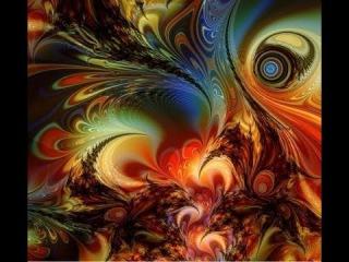 Мантры, исцеляющие ум, душу и тело