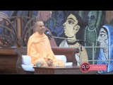 Радханатха Свами - 2. Преимущество Кали-юги