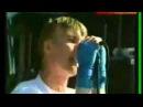 Мёртвые дельфины - Котики-наркотики