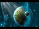 Классный фильм! Планеты вне солнечной системы  Документальные фильмы