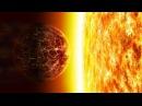 Адские планеты нашей Галактики HD Солнечная система
