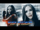Who is in control wanda maximoff scarlet witch civil war spoilers