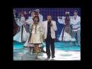 Ядвига Поплавская и Александр Тиханович - Беларусь моя