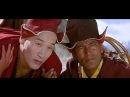 Самсара 2001 Samsara Фильм