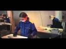 Межкомнатные двери Аргус из массива отборной древесины сосны Фильм о производстве