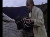 Low Estate - Woven Hand &amp Ultima Vez (PUUR film)