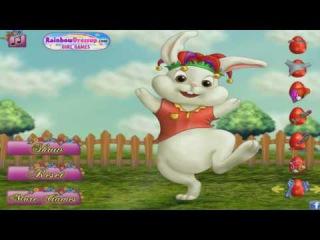 Hop Hop Wabbit Хоп-Хоп Кволик Hop Hop Wabbit Hop Hop Wabbit