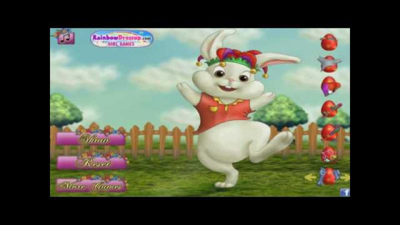 Hop Hop Wabbit Хоп Хоп Кволик Hop Hop Wabbit Hop Hop Wabbit