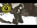 Виктор Цой и группа Кино Группа крови на рукаве (OST Игла 1988)