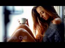 Reach Out To Me Cathy Burton Sadege ChillOut Remix