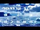 Последние Новости на 1 канале 15.01.2017 Новости России и за рубежом, новости последн ...